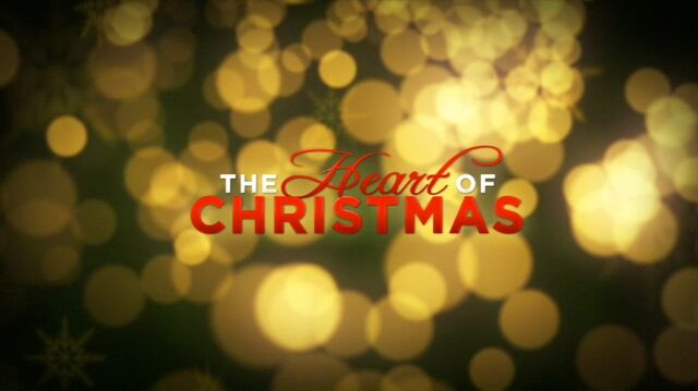 File:Title-TheHeartOfChristmas.jpg