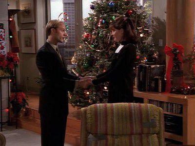 File:Perspectives on Christmas.jpeg