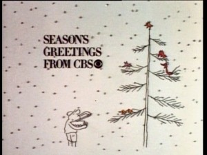 File:SeasonsGreetingsFromCBS.jpg