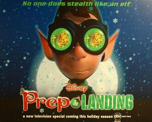 Prep-Landing-Poster-WWW