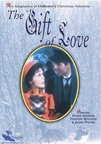 File:The Gift of Love (1978).jpg