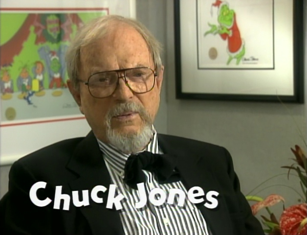 File:Chuck Jones.jpg