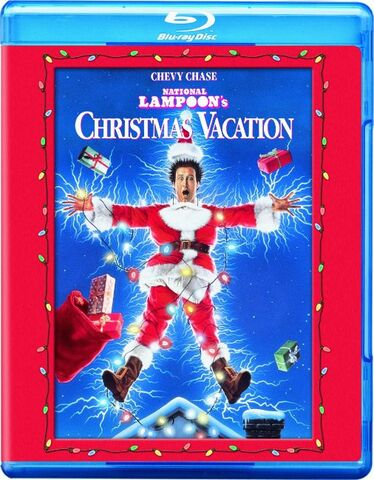 File:NationalLampoonsChristmasVacation Bluray 2006.jpg