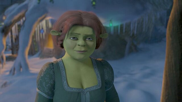 File:Princess Fiona.jpg