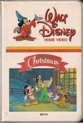 AWaltDisneyChristmas-Beta