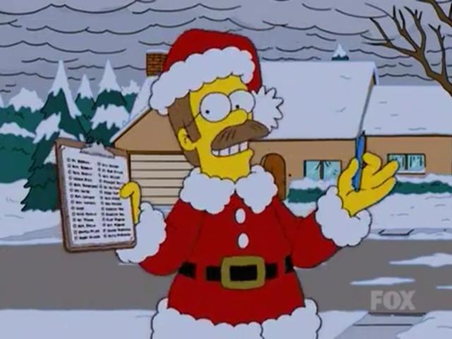 File:Ned Flanders.jpg