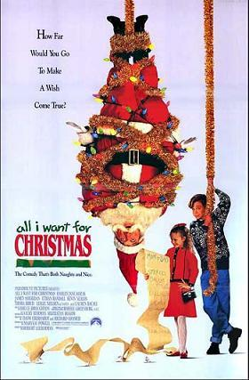 File:AllIWantForChristmas1991Poster.jpg