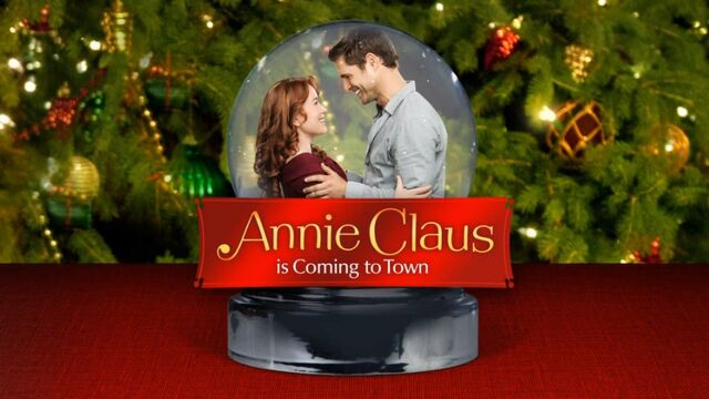 File:Annie Claus is Coming to Town.jpg