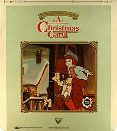 File:Christmas-carol-1982.jpg