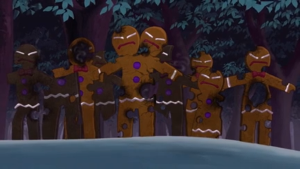 File:Frost-zombie-cookies.png