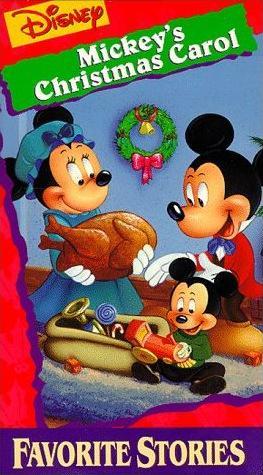 File:MickeysXmasCarolVHS 1994.jpg