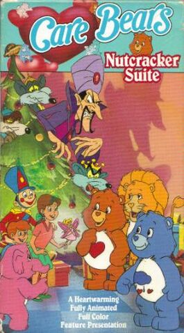 File:CB Nutcracker VHS cover.jpg