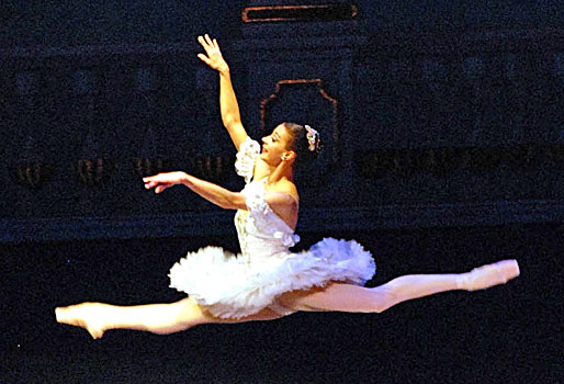 File:Nutcracker Ballet-Sugar Plum Fairy.jpg