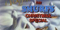 The Smurfs' Christmas Special