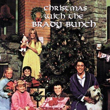File:Christmas with the Brady Bunch.jpg