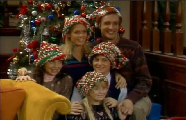 File:A Christmas Story (Family Ties).jpg