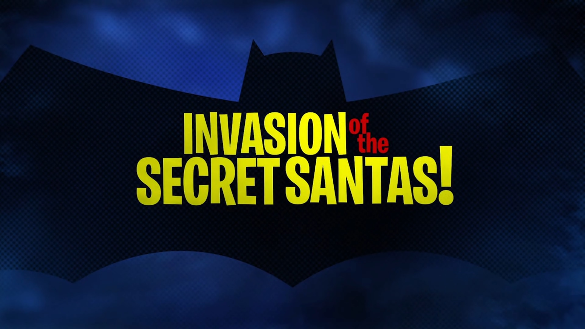 File:InvasionOfTheSecretSantas.jpg