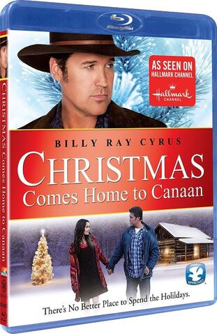File:Christmas Comes Home to Canaan Bluray.jpg