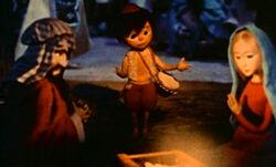 Drummerboy3