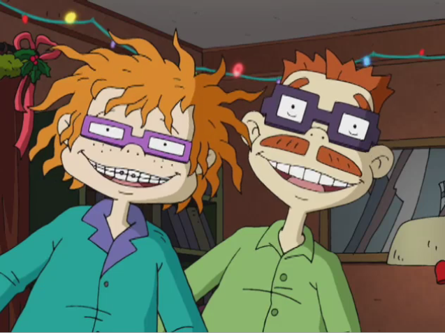 File:Chuckie and Chaz The Finster Who Stole Christmas.png