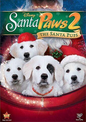 File:SantaPaws2 DVD.jpg
