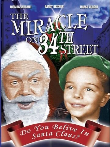 File:The Miracle on 34th Street 1955.jpg
