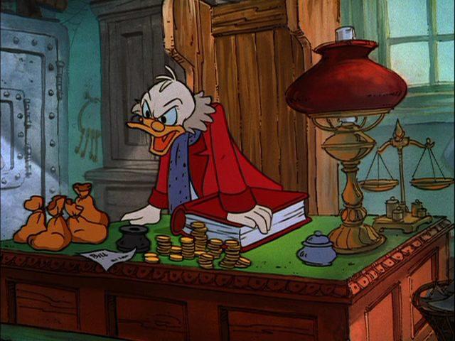 File:Scrooge McDuck.jpg