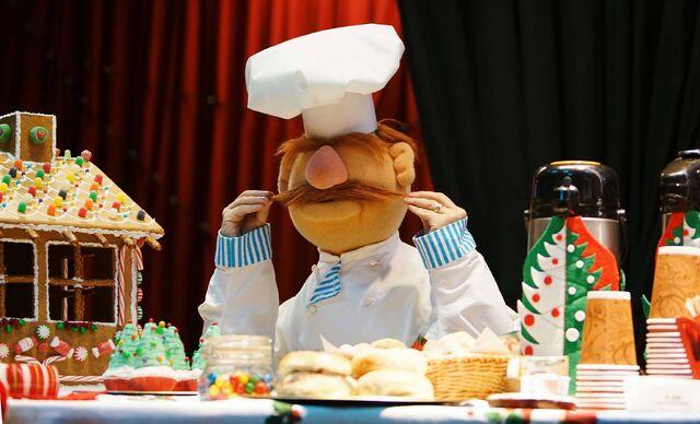 File:Ep10-chef2.jpg