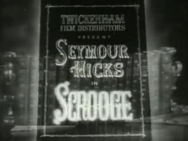 File:Scrooge (1935).jpg