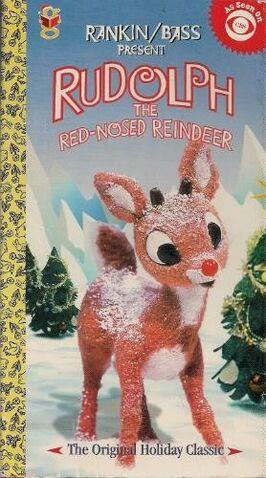 File:Rudolph VHS 2001.jpg