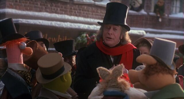 File:Muppets-HappyScrooge.jpg