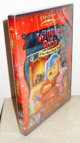 File:A very merry pooh year uk dvd 3.jpg