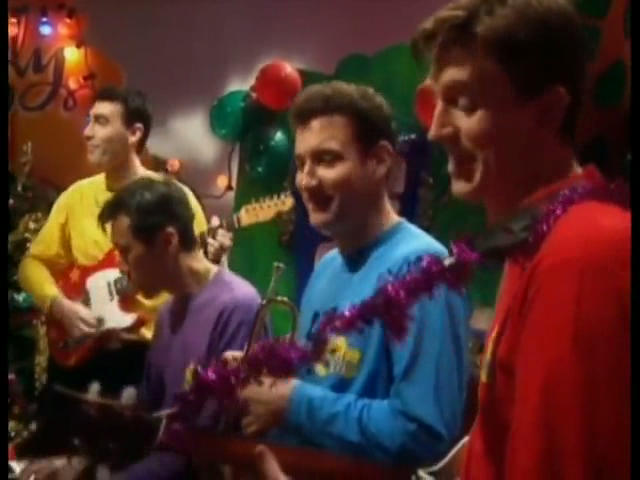 File:TheWiggles-UntoUsThisHolyNight.jpg