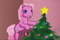 G3 Pinkie Pie