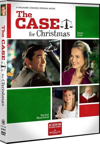 File:The Case for Christmas DVD.jpg