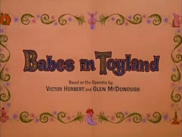 File:BabesInToyland1961-Title.jpg