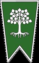 Crest-Alba-01