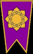 Banner-Koraj