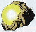 Sun Stone.png