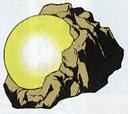 Sun Stone