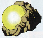 File:Sun Stone.png