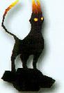 File:Shadowcat.png