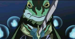File:Frog FMV5.jpg