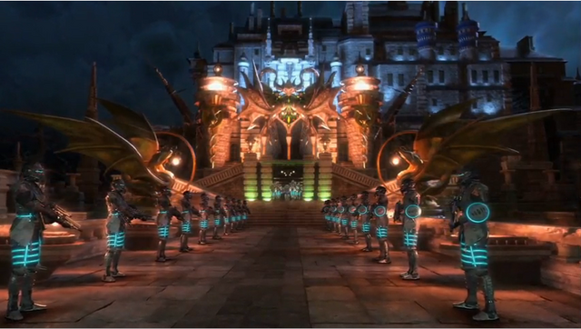 File:FFXIII Fiendlord's Keep.png