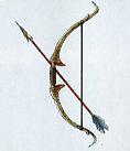 Valkerye