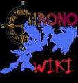 Chrono Wiki LogoWiki.png