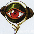 File:Third Eye.png