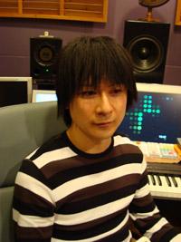 File:Yasunori.jpg