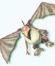 Pterodact