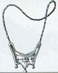 File:Amulet.png